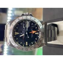 """Rolex Explorer II 1655 """"Steve McQueen"""""""