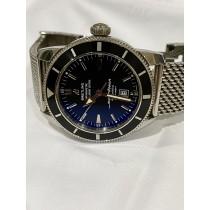Breitling Superocean 46